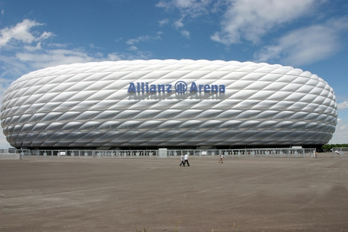 Familienfest_FCB_Allianz_Arena
